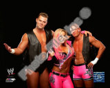 The Hart Dynasty Photo