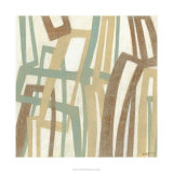 Arbor Day II Giclee Print by Norman Wyatt Jr.