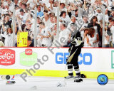 Evgeni Malkin - 2009 Playoffs / Hat Trick Celeb Photo