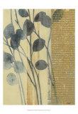 Whisper II Prints by Norman Wyatt Jr.