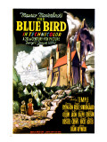 The Blue Bird, 1940 Posters