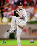 Joe Nathan Photo