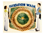 Flirtation Walk, Ruby Keeler, Dick Powell, 1934 Prints