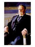 William Howard Taft, U.S. President Photo