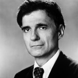 Ralph Nader. Consumer Advocate Ralph Nader, Late 1980s Photo