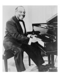 Count Basie, Photo
