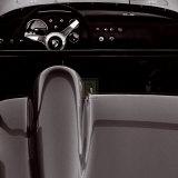 Retro Classics - 1960 Porsche - Poster