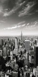 Empire State Building, Midtown Manhattan Prints by Torsten Hoffmann