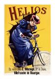 Helios Print