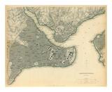 Istanbul, Turkey, c.1840 Prints