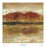 Paxton Marsh I Prints by Jack Roth