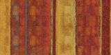 La Dolce Vita II Print by Avery Tillmon