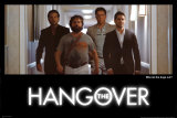 Very Bad Trip, the Hangover Affiches