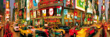 New York - Times Square Prints