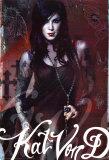Kat Von D Posters