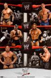 WWE Prints