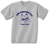 Sumo Varsity Squad T-Shirts