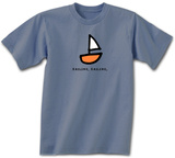 Sailing Shirt