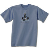 Anchors Away Shirts