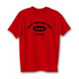Sumo Wrestling Team T-Shirt