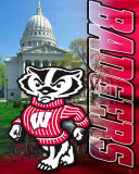 University of Wisconsin-Capital Building Photo