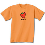 Juicy T-Shirts