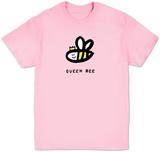 Queen Bee Tshirts