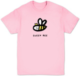 Queen Bee Shirts