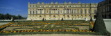 Versailles Palace France Photographic Print by  Panoramic Images