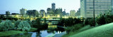 Omaha, NE Photographic Print by  Panoramic Images