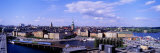 Old Town Stockholm Sweden Photographic Print by  Panoramic Images