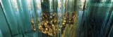Musicians at a Concert Hall, Casa Da Musica, Porto, Portugal Fotografisk trykk av Panoramic Images,