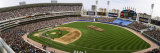 Old Comiskey Park, White Sox Baseball , Chicago,, IL Photographic Print by  Panoramic Images