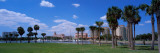 St Petersburg, FL Photographic Print by  Panoramic Images