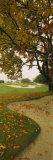 Golf Course Ca, USA Photographie par  Panoramic Images