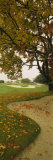 Golf Course Ca, USA Photographic Print by  Panoramic Images
