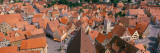 Nordlingen Germany Photographic Print by  Panoramic Images