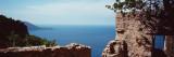 Turkey, Gemile Island, Mediterranean Sea Photographic Print by  Panoramic Images