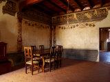 Casa Andreasi Photographic Print by Gaetano Previati