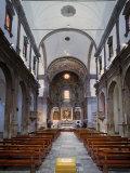 Church of SS. Paolino E Donato Photographic Print by  Titian