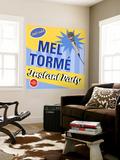 Mel Torme - Instant Party - Duvar Resmi