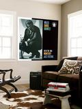 Miles Davis, Collector's Items Nástěnný výjev