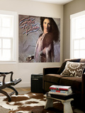 Flora Purim - That's What She Said Wall Mural