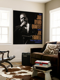 Jaki Byard Quartet - The Last from Lennie&#39;s Wall Mural