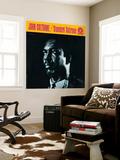 John Coltrane - Standard Coltrane Vægplakat i topklasse