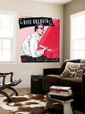 Dave Brubeck Trio - 24 Classic Original Recordings Wall Mural