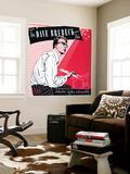 Dave Brubeck Trio - 24 Classic Original Recordings Wall Mural