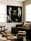Howard Alden - In a Mellow Tone Wall Mural