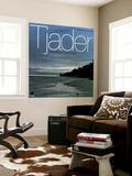 Cal Tjader - Monterey Concerts Nástěnný výjev
