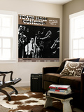 Charles Mingus - Town Hall Concert, 1964, Vol. 1 Wall Mural
